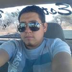 stunning Mexico man CARLOS from Guanajuato MX1514