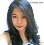 New LatinEuro member from Philippines