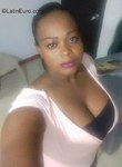 voluptuous Colombia girl Rosebi from Bucaramanga CO22745