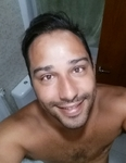 New LatinEuro member from Brazil
