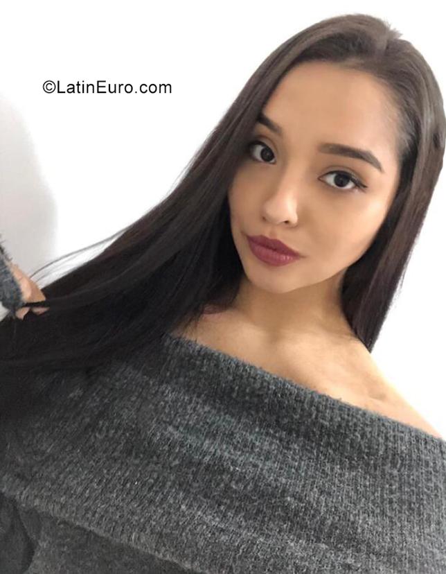 spanish girl dating site